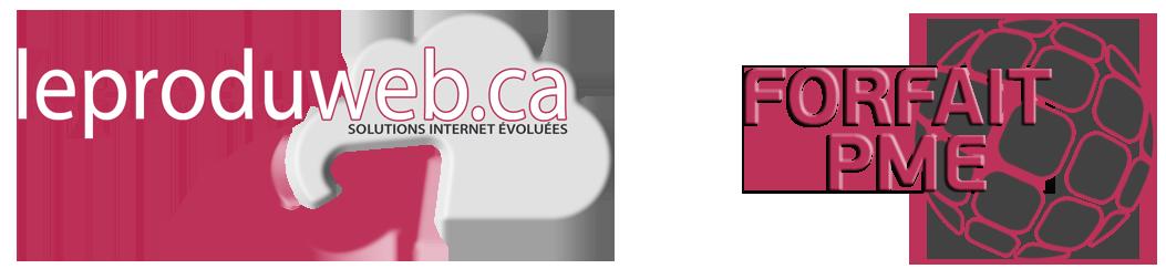 leproduweb.ca