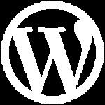 Wordpressblanc