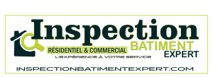 Inspectionbatimentexpert