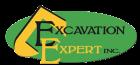 logoexcavationexpertAI