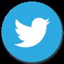 twitterleproduweb-large