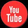 youtubeleproduweb.ca-large