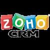 zohocrm2_inline